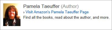 amazon_author_page2
